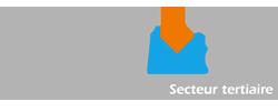 Interiman – Verwaltung und Sekretariat